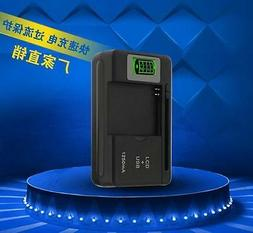 Battery Charger for D-LINK DWR-730 DWR-330 DWR-530 Mobile Wi