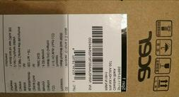 """Brand New Acer Spin 1 SP111-33-P88S 11.6"""" touch N5000 4GB Wi"""