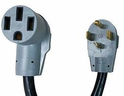 Gomadic Electric Vehicle NEMA 14-50 to NEMA 14-30P Outlet Ad