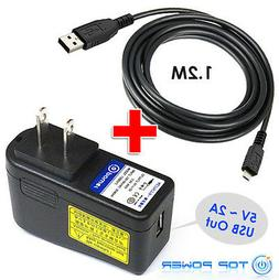 FT Aiptek Asus Acer Kindle HTC gps mp3 cell phone AC Adapter