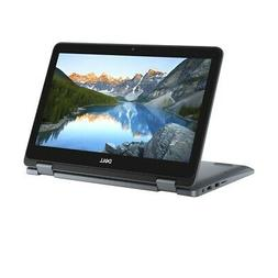 "Dell Inspiron 11 3195 2-In-1 Laptop 11.6"" Touch Screen AMD A"