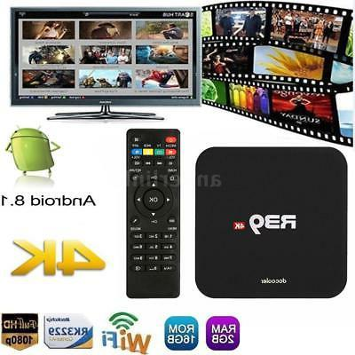 r39 smart android 8 1 tv box