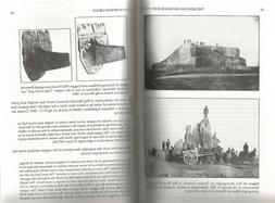 Missouri Indian Archaeology Book St. Louis MO Indian Mound,