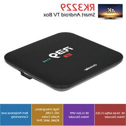 Docooler R39 STAR Android TV Box Android 7.1 RK3229 4Core 2G
